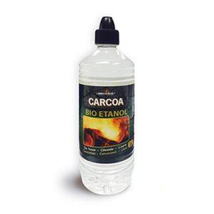 Carcoa Biofuel (Bioethanol)