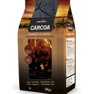 Carcoa Vine Shoots