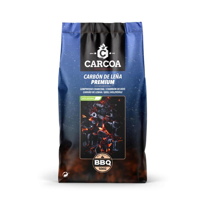 carcoa_premium_10kg_frontal