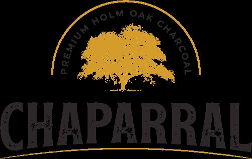 chaparral_logo