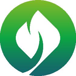 simbolo_ibecosol